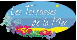 CAMPING|CARAVANING : Les terrasses de la mer - Résidences en Normandie